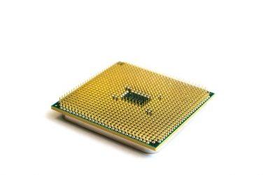 A quoi sert un microprocesseur ?
