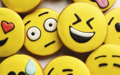 Booster votre popularité grâce au social media