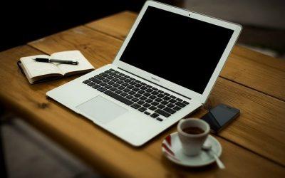 Quels critères prendre en compte pour le choix d'un ordinateur portable ?