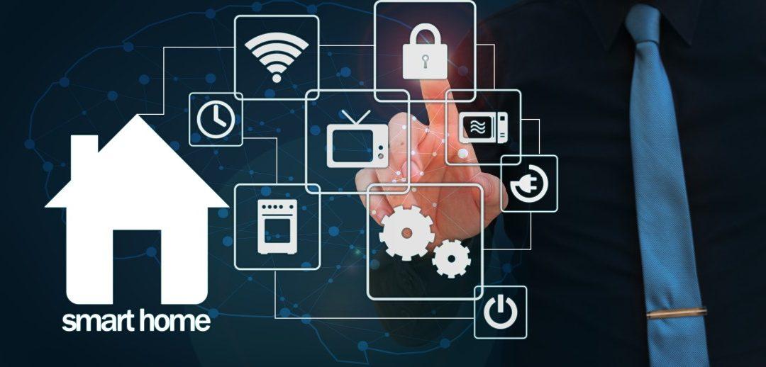Les secrets de la technologies pour augmenter ces leads qualifiés