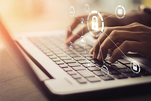 Cyber sécurité : Quelques conseils pour fortifier votre sécurité