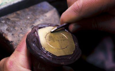 La technologie dans le monde de la bijouterie et de la joaillerie