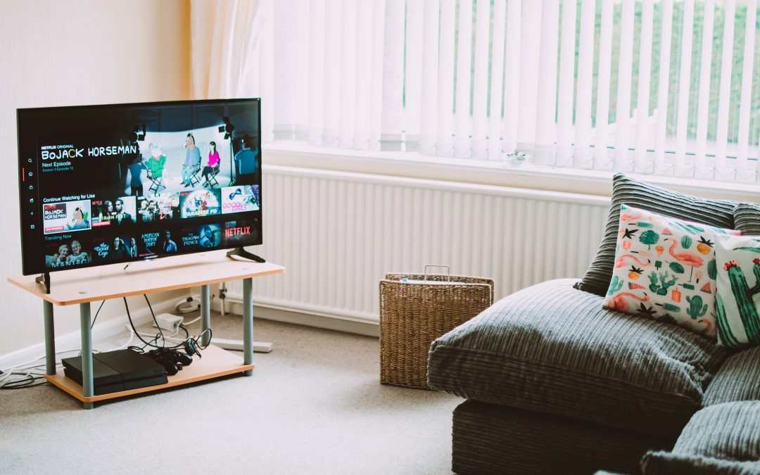 Réparer son téléviseur et ses appareils électronniques