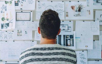 Comment construire une ligne éditoriale?