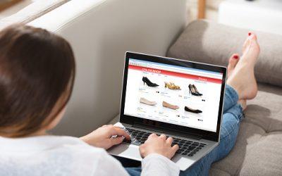 Conseils pour assurer votre sécurité lors de vos achats en ligne