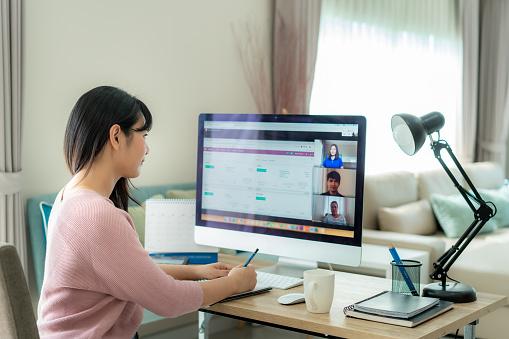 Les différences entre les serveurs et les ordinateurs de bureau