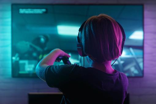 Tout savoir sur les nouveaux jeux PC