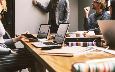 Business plan : son importance pour une entreprise