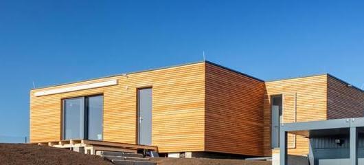 Pourquoi choisir de faire une construction modulaire pour une entreprise ?