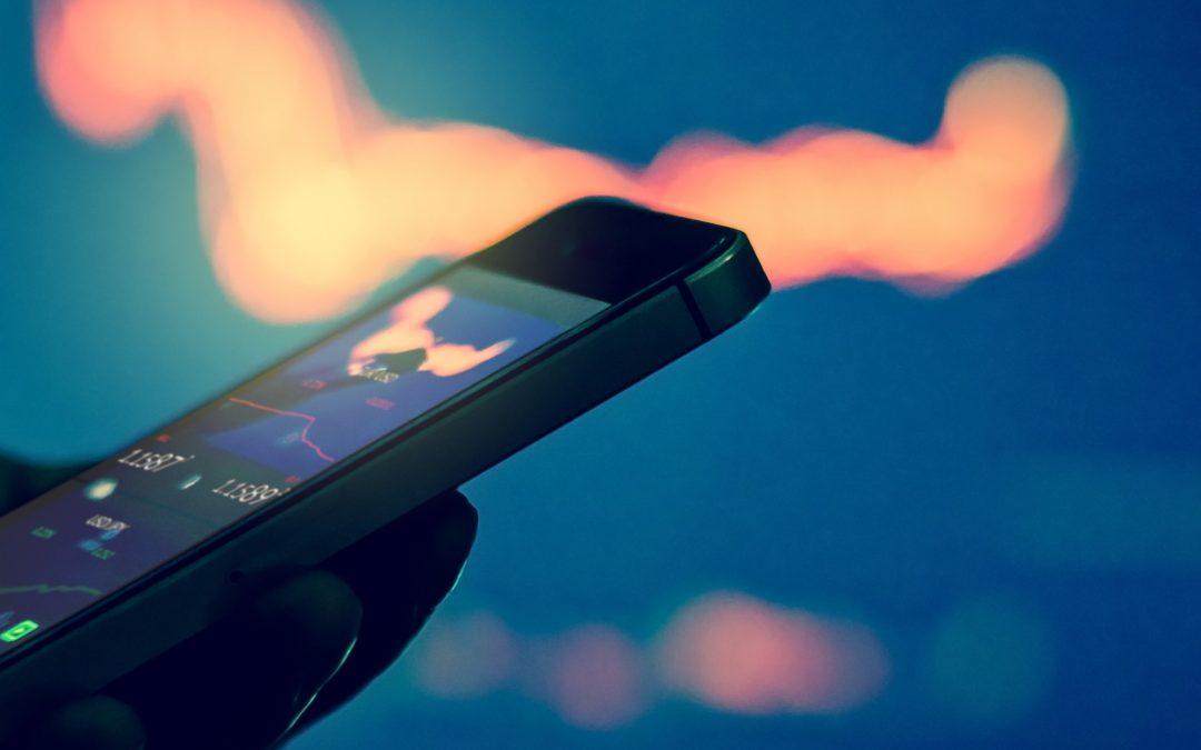 Quels sont les avantages du marketing mobile ?