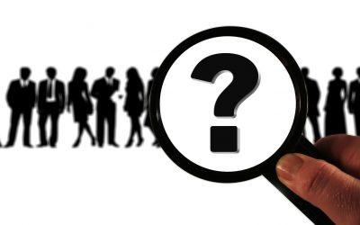Pourquoi utiliser un CRM dans son entreprise ?