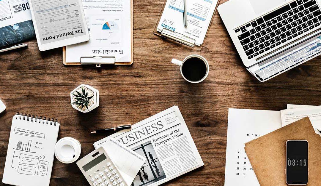 Quels sont les avantages du marketing mix ?