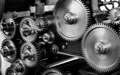 Industrie 2021 : tout en numérique