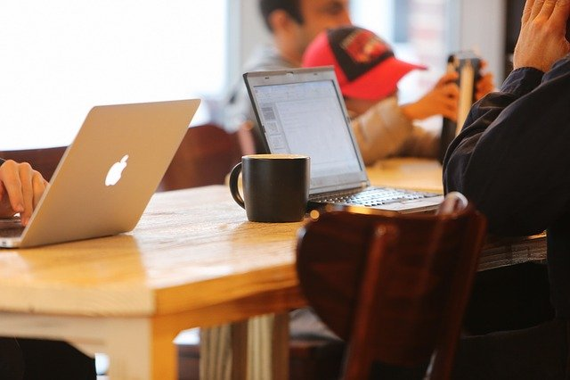 09 bonnes raisons de créer un blog d'entreprise