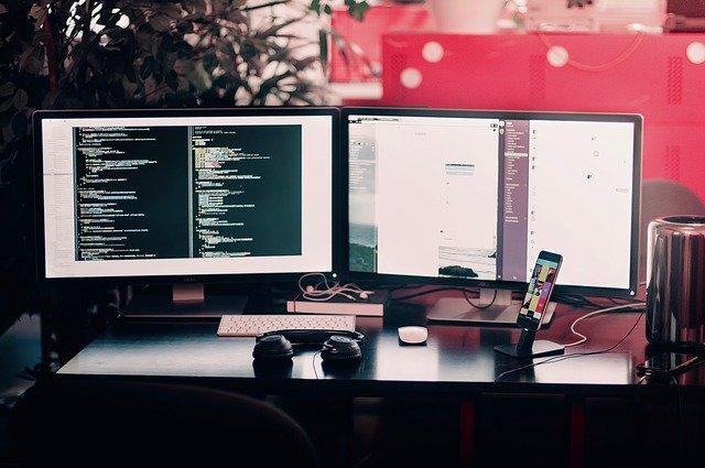 Les formes de maintenance informatique