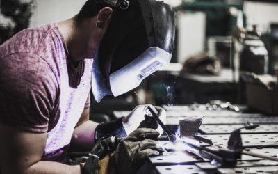 Le renouveau industriel est il en marche?